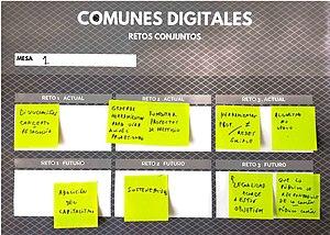 ComunesDigitales1.jpg