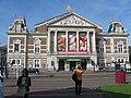 Concertgebouw-Amsterdam.jpg