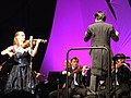 Concerts d'été 120827-11 - Solenne Païdassi + OSB.JPG