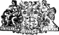 Conciones et orationes ex historicis latinis excerptæ Fleuron T142677-1.png