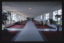 Concord Resort Hotel - Wikipedia