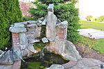 Concrete, WA - Mears Field 15 - fountain.jpg