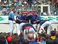Concurs de Castells 2010 P1310282.JPG