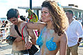 Coney Island Mermaid Parade 2012 (19).jpg