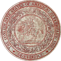 Confederate Military History cover