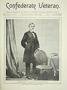 Confederate Veteran cover Vol I No 5.jpg