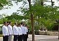 Conferencia Nacional de Gobernadores. Tema- Educación. (22303525242).jpg
