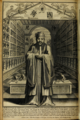 Confucius Sinarum Philosophus frontispiece.png