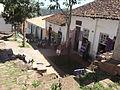 Congonhas Houses .JPG
