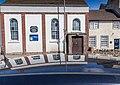 Congregational Church, Main Street, Markfield.jpg