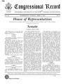Congressional Record - 2016-04-05.pdf