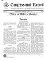 Congressional Record - 2016-06-06.pdf