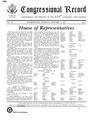 Congressional Record - 2017-01-03.pdf