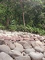 Conjunto mineral - panoramio.jpg
