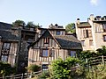 Conques , France - panoramio (34).jpg