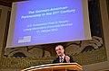 ConsMunich Vortrag von Botschafter Murphy an der LMU (8099475185).jpg