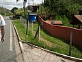 Conservatória, Valença - RJ, Brazil - panoramio (14).jpg