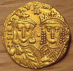 Constantine VI and Irene 780 790 gold 4410mg.jpg