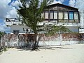 Construção Irregular em Área de Proteção Ambiental Permanente - panoramio - Claudio Oliveira Lim… (2).jpg