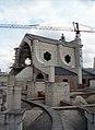 Construcción de la catedral (1988).jpg