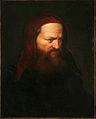 Controversial portrait attributed by some to Benvenuto Cellini.jpg