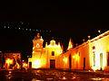 Convento San Bernardo-Salta.JPG