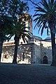 Convento de Santa Eulalia 01.jpg