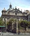 Convento de las Salesas Reales (Madrid) 01.jpg