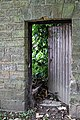 Cook's Farm greenhouse in Nuthurst village, West Sussex, England.jpg