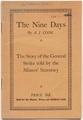 Cook (1927) The Nine Days.pdf