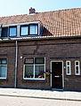 Coornhertstraat 9 in Gouda.jpg