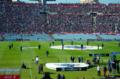 Copa EuroAmericana - Nacional vs. Atlético Madrid 002.png