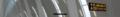 Copenhagen Airport Wikivoyage banner.png