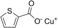 Copper(I)-thiophene-2-carboxylate.png