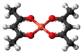 Copper(II) acetylacetonate complex ball.png