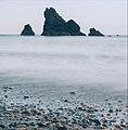 Copper Coast 01.jpg