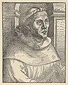 Copy of Luther as an Augustinian Friar, Half Length MET DP841846.jpg