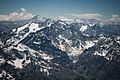 Cordillera de los Andes (4282424671).jpg