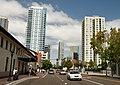 Core-Columbia, San Diego, CA, USA - panoramio (14).jpg