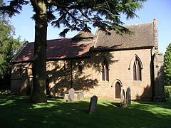 Corley church 2s07.JPG