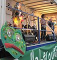 Corn Riot Knees Up 2012 3.jpg