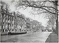 Cornelis Willem Jacob Schorteldoek (1887-1944), Afb ANWE00361000010.jpg
