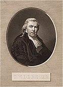 Cornelius-Wilhelm-de-Röhr.jpg