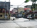 Corner r.calo and lopez jaena street - panoramio.jpg