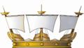 Corona navalis.png