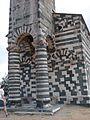 Corse-04703-Murato-eglise San Michele.jpg