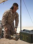 Corsicana, Texas, Marine masters training on 6th combat deployment 130512-M-RO295-397.jpg