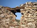Cortijo de la Vibora Alta (5523696507).jpg
