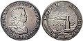 Cosimo III tallero 1665.jpg