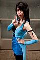 Cosplay TGS 2011 Rinoa.jpg